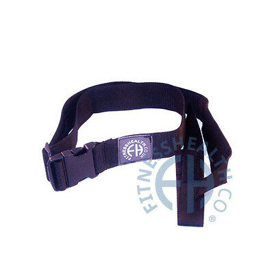 FH Pro Evasion Belt Training Speed Belt Reaction Exercise Training