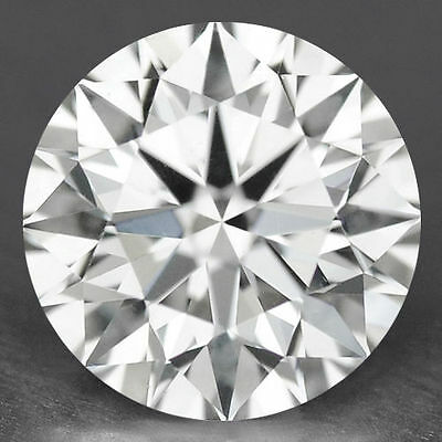 0.18 CT DIAMANT NATUREL BLANC SI1 3.61  x 2.05  mm 14973 SUBLIME