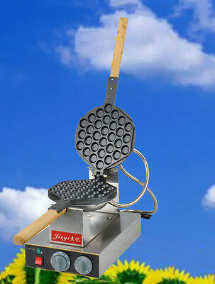Takoyaki Grill Octopus Ball Waffle Small Kitchen Home Appliance 280MM 270MM