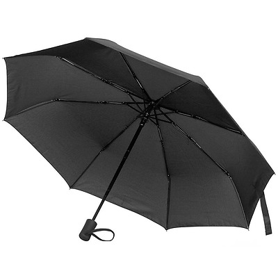 Newdora Windproof Umbrella Automatic Open Close - Sunshade Umbrellas - Stylish B