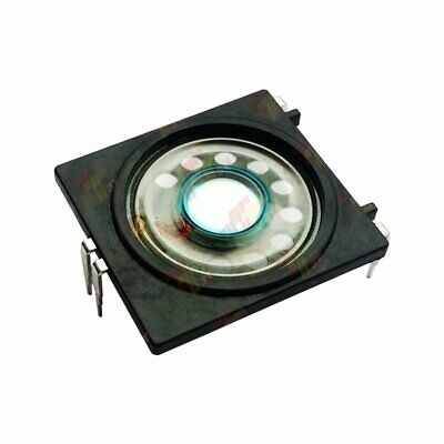 Audi A4 B6/B7 S4 A6 VW Polo Instrument Cluster Mini Speaker Chime Buzzer