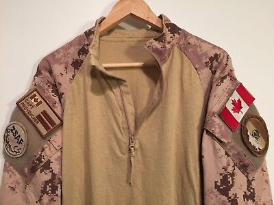 M65 Field Jacket Urban Camo Size Men's XL Extra Large Regular with Liner New