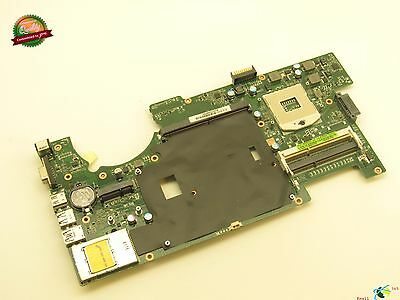 FOR Asus G53SW Intel Motherboard 60-N3HMB1200-C08 60-N3HMB1200-C09 100/% NEW
