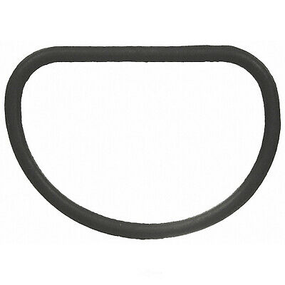 Engine Coolant Outlet O-Ring-Thermostat Housing Seal Fel-Pro 35292