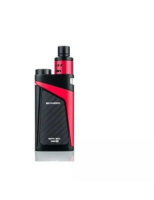 NEW Authentic SMOK SKYHOOK RDTA BOX All-in-One Kit