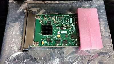 National Instruments PXI-7953R