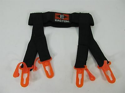Easton Accessories Arsenal Junior Gb5 Hockey Garter Belt