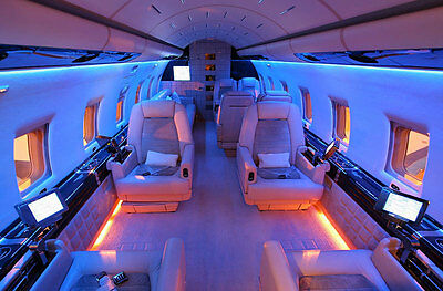 www.LuxJets.pl DOMAIN Private Charter LUXURY LUX RENTAL Jet Aircraft Jets AIR