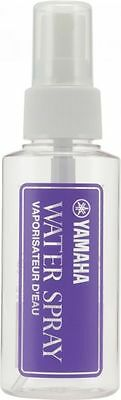 Yamaha Water Spray Bottle for Trombone Slides - Free postage in Australia