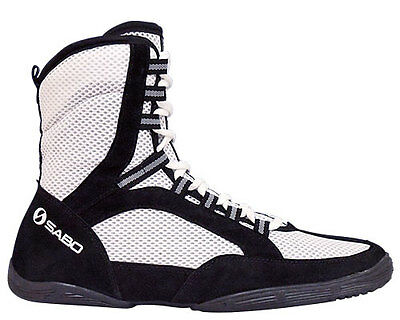 SABO - Boxing  Shoes Boots 37 - 47