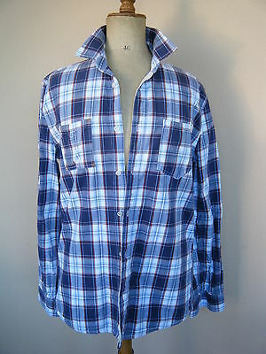 Chemise PEPE JEANS LONDON