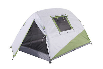 Oztrail Hiker 2 Person Tent