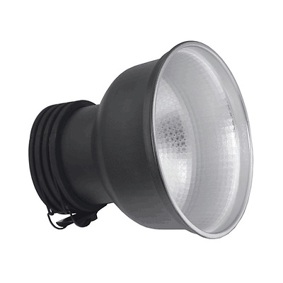 3RD PARTY Zoom Reflector 2 for Profoto Prohead & Acute Head Studio Flash Strobe