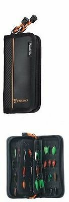Daiwa Presso Wallet Fishing Spoon Lure Case Pouch Holder Size M