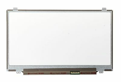 "Dell INSPIRON 14R 3650 5437 P04G Series 14"" LED LCD Screen Display Panel HD"