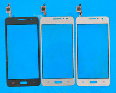 Touch  Screen Digitizer For Samsung Galaxy Grand Prime SM-G531F G530 Original
