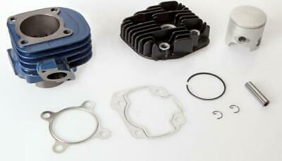 9930030 Cylinder Kit Top Racing 70Cc D.47 Benelli Naked 50 2T Sp.10 Cast Iron Go