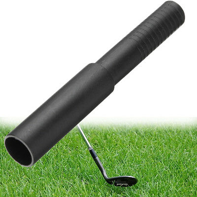 102mm Golf Shaft Extension Stick Extender Accessory For .610-620 Graphite Shafts