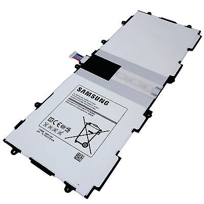INTERNAL T4500E 6800mAh Battery for SAMSUNG Galaxy Tab 3 P5200 P5210