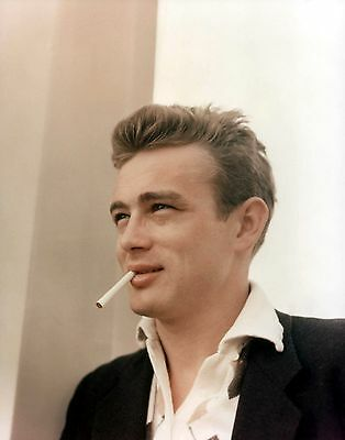 James Dean Poster 3 - Various Sizes - Price Includes Uk Postage