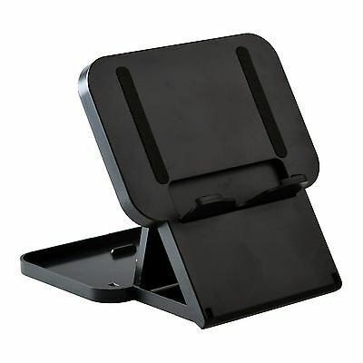 Portable Foldable Bracket Play Stand for Nintendo Switch Gamepad