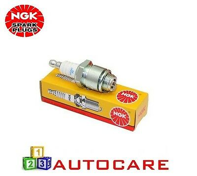 BPMR7A - NGK Replacement Spark Plug Sparkplug Suitable For TS400 Disc Cutters