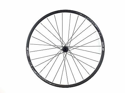 DT SWISS Roue arrière DT SWISS X1900 BOOST 12x148mm corps Shimano 10-11v