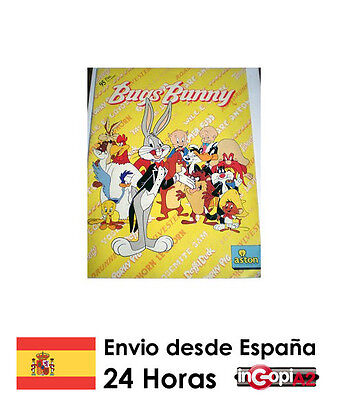ALBUM FOTOS LOONEY TUNES 36 Fotos