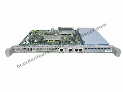 Cisco ASR1000-RP2 Router Processor 2 for ASR1004/ASR1006 - 1 Year Warranty