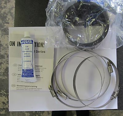 NIB NOS OEM Genuine Volvo Penta Diesel Repair Kit 3581115