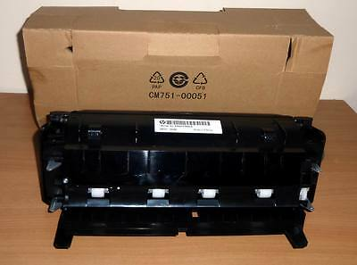 HP OfficeJet Plus Printer Duplexer CM751-00051 CM751-60180 Unit 2 Side