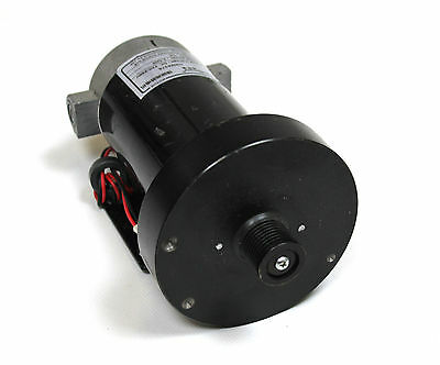 500W 220-240V DCTreadmill Motor 3A Spare Replacement Running Machine Repair Part