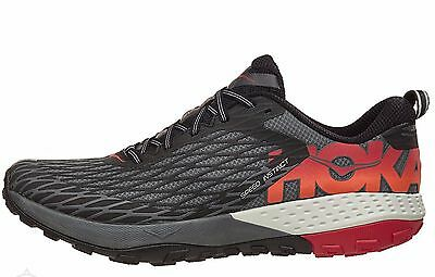 NewMen's Speed Shoe One Formula Running Instinct Hoka Trail Ygbf6y7