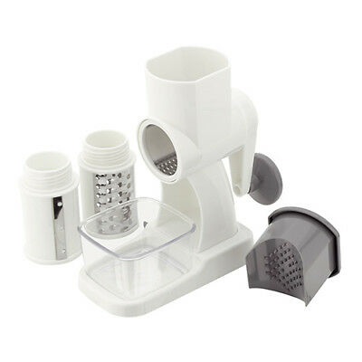 Judge Multi Purpose Grater