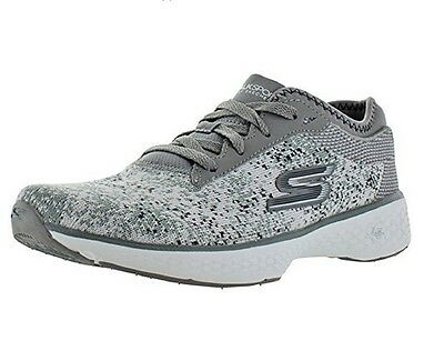 NEW WITH BOX Skechers Women's Go Walk Sport Compel Casual