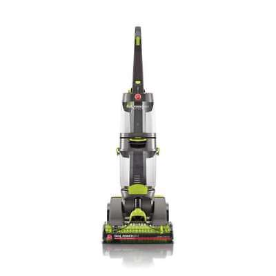 Hoover Dual Power Max Home Expert Carpet Cleaner, FH51000NC