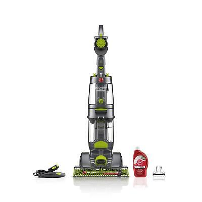 Hoover Dual Power Pet Premium Carpet Cleaner, FH51300NC