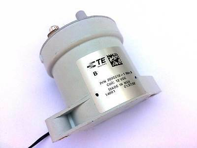EV Electric Car DIY Tyco 2098372-1 Contactor 500AMP up to 900V 12v coil relay