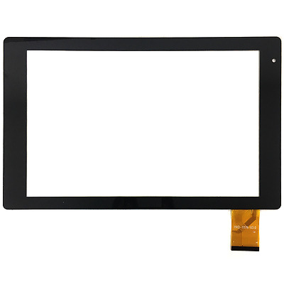"""10"""" Inch Replacement Touch Screen/digitizer For A Bush Spira B2 Ac101Box"""