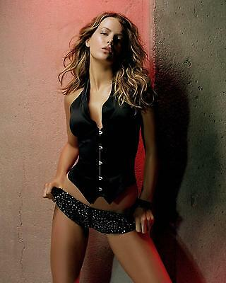 Kate Beckinsale Poster 2 - Various Sizes - Price Includes Uk Postage /Underworld