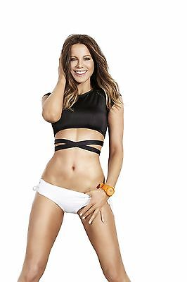 Kate Beckinsale Poster 6 - Various Sizes - Price Includes Uk Postage /Underworld