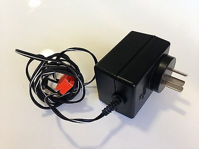 AFX 16v Power Supply In Very Good Working Condition