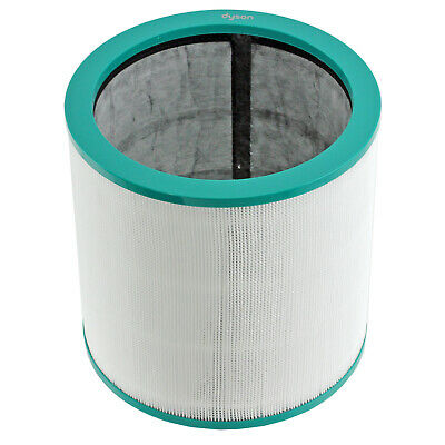 DYSON Genuine Filter for 360° Glass Hepa Pure Cool Link Tower Air Purifier