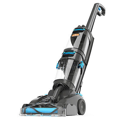 Vax 4.2L Dual Power Pet Advance Carpet Cleaner Stairs Upholstery Washer ECR2V1P