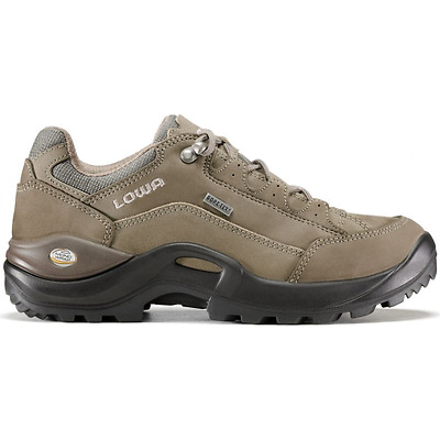 Lowa Renegade II GTX LO Womens Walking Shoe