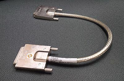 NORTEL AL2018011-E6 Networks Baystack 55XX stacking cable 1.5.FT 5510 5520 5530