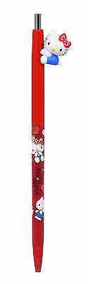 Sanrio Hello Kitty Pen