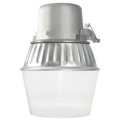 Cooper Lighting AL6501FL 65W Fluorescent Safety and Security Area Light