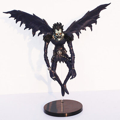 Anime Death Note ryuuku Figurine 18 cm action figure collection