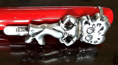 Betty Boop collector pen - used - great condition!!